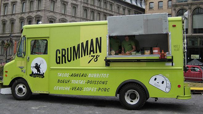 grumman78