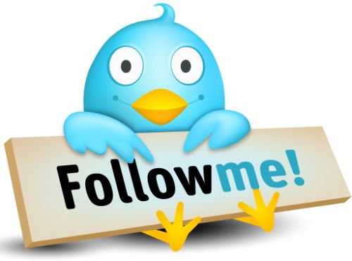 twitter-follow
