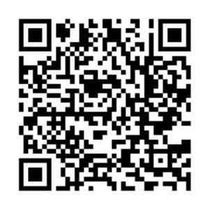MCM Facebook QR