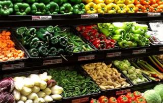 Veganizing Your Menu