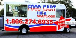food-cart-usa