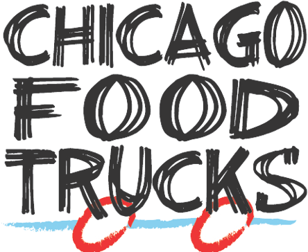 ChicagoFoodTruck
