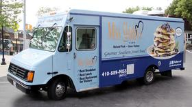 Miss-Shirleys-Food-Truck