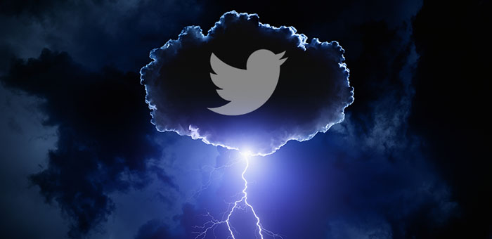 negative twitter comments