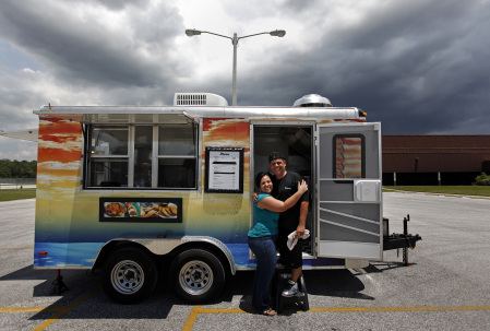 Tampa_FoodTruck
