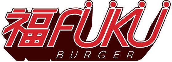 fukubuger