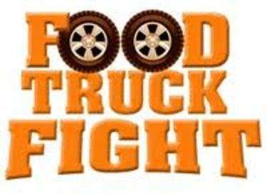 foodtruckfight
