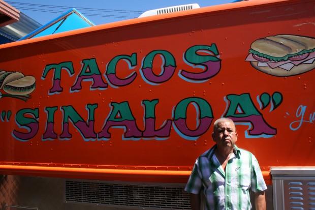 tacossinaloa