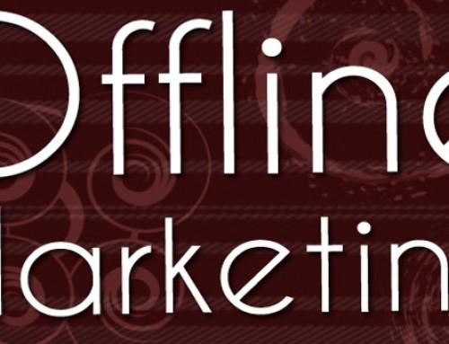 4 Tasty Tips For Offline Marketing For Food Trucks
