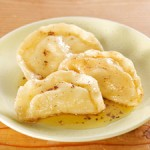 Pierogi Fun Facts