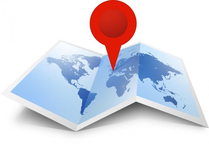 free google business listing