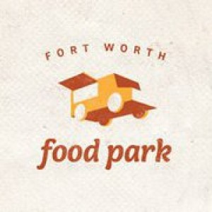 Ft Worth Food Park