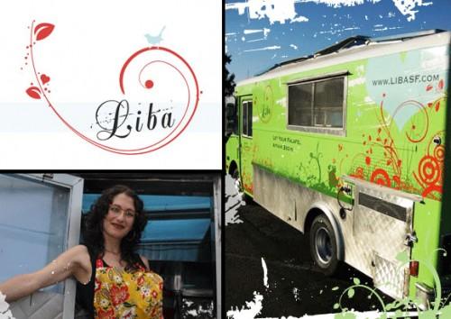 Liba_falafel_truck_sf