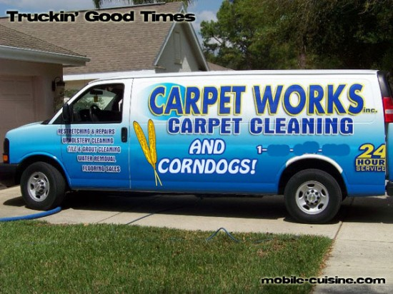 carpet_cleaning_and_corndogs