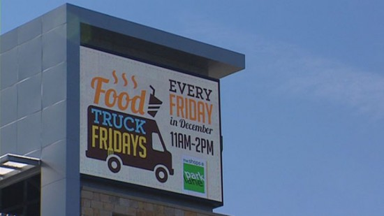 dallas food-truck friday