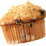 muffin fun facts