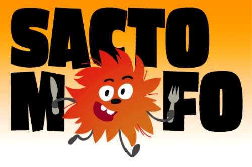 sactomofo logo