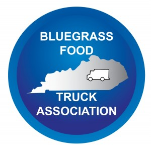 blue grass food truck association