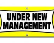 management style