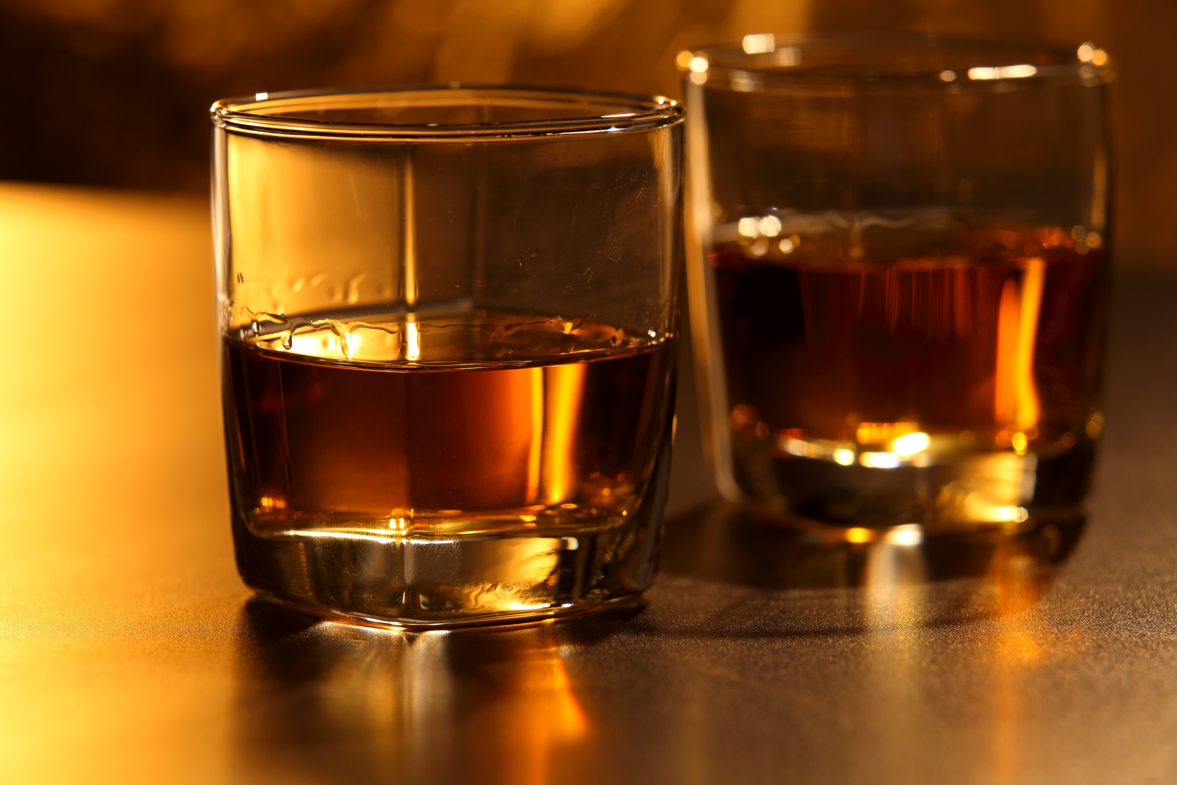 scotch fun facts