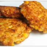 corn fritter fun facts
