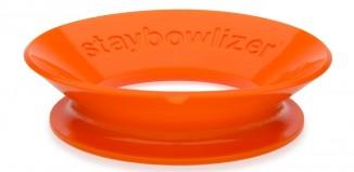 the staybowlizer