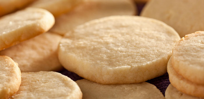 sugar cookie fun facts