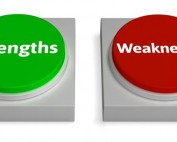 Strengths That Can Also Be Weaknesses