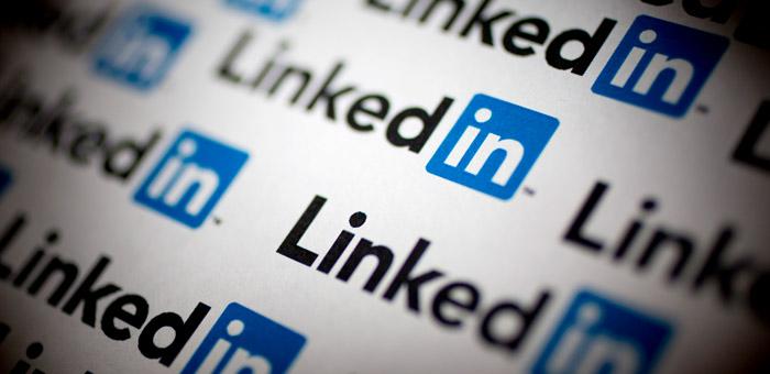Adding LinkedIn To Your Food Truck Social Media Toolbelt