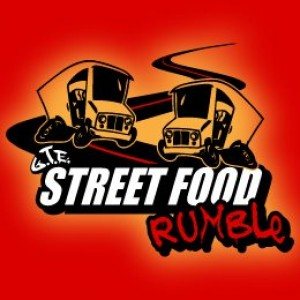 street food rumble
