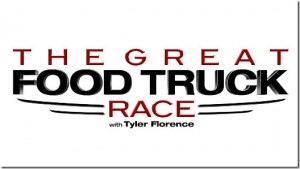 the-great-food-truck-race