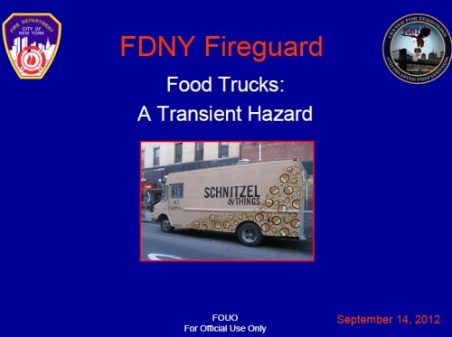 FDNY-FoodTrucks