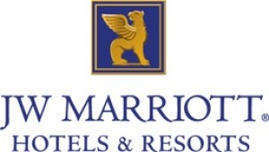 jw_marriott