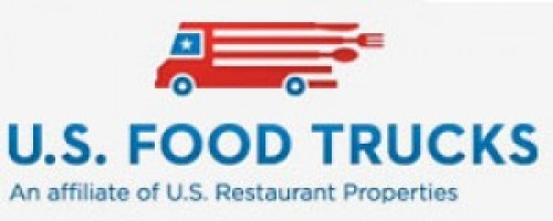 us food trucks
