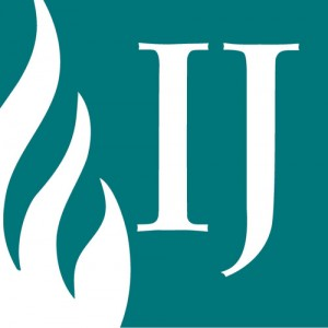Institute-for-Justice-logo