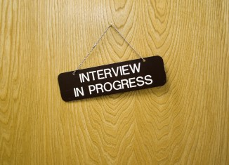 bad interview questions