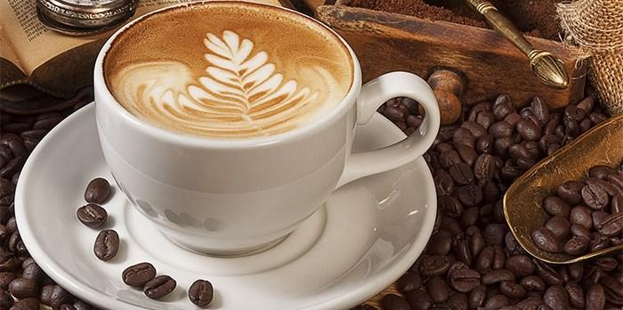 cappuccino fun facts