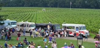 farm to food truck