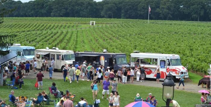 farm to food truck