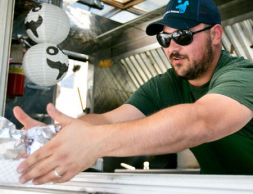 What Type Of Food Truck Owner Are You?
