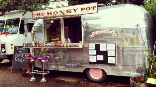 honey_pot_food_truck