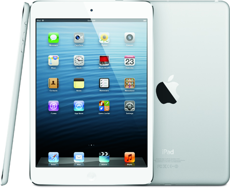 ipad-mini