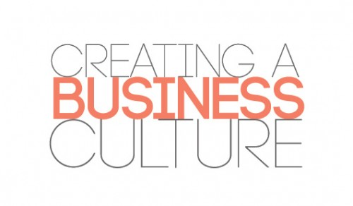 Small Business Culture