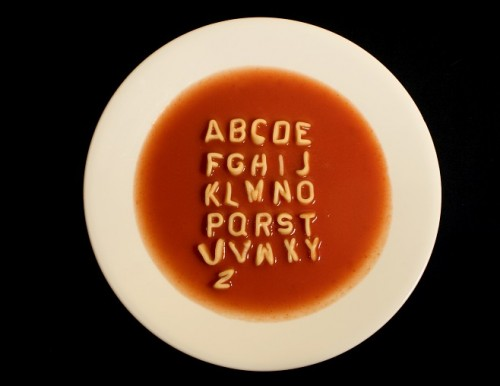 alphabet-soup