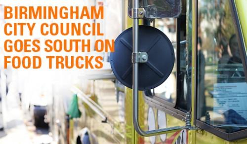 birmingham food trucks