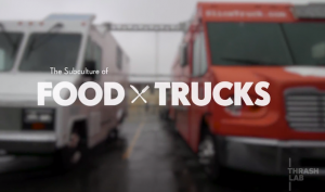 food_trucks_subculture