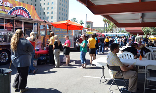 phoenix foodtrucks