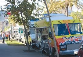 wilshire food trucks