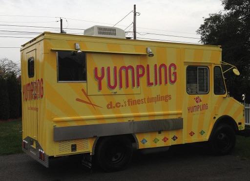 yumpling_truck