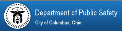 columbus dept of public safety